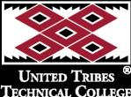 UTTC Archive
